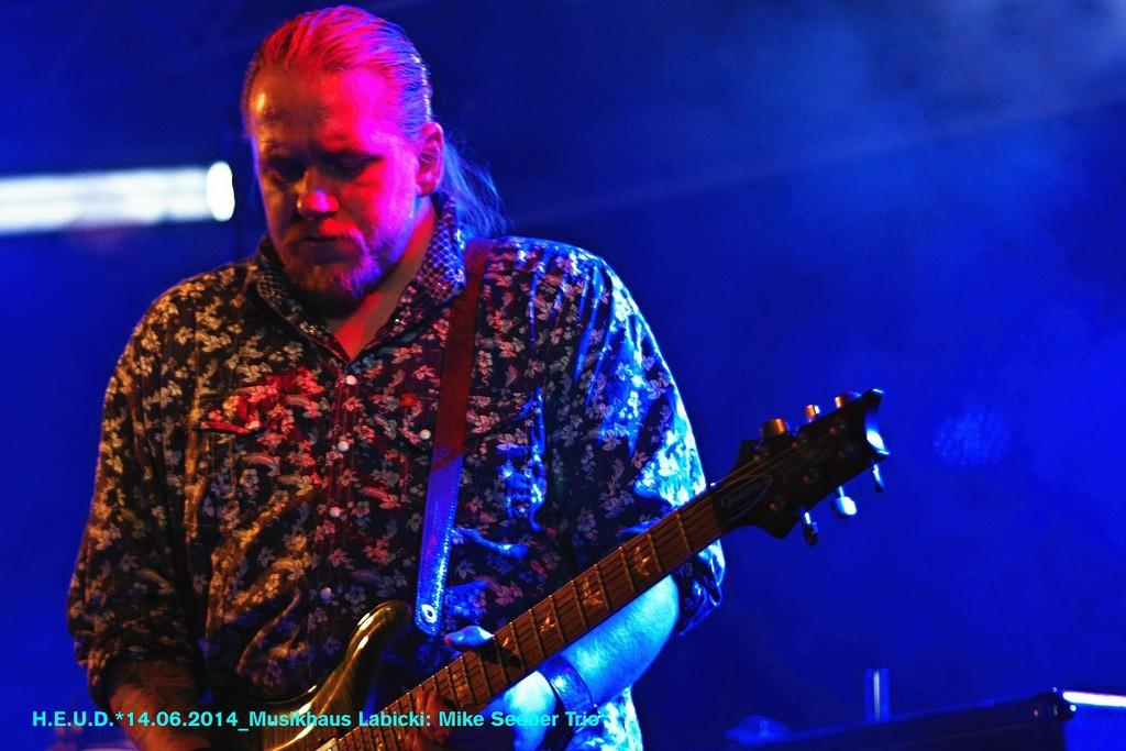 Mike-Seeber-Trio-2014_07