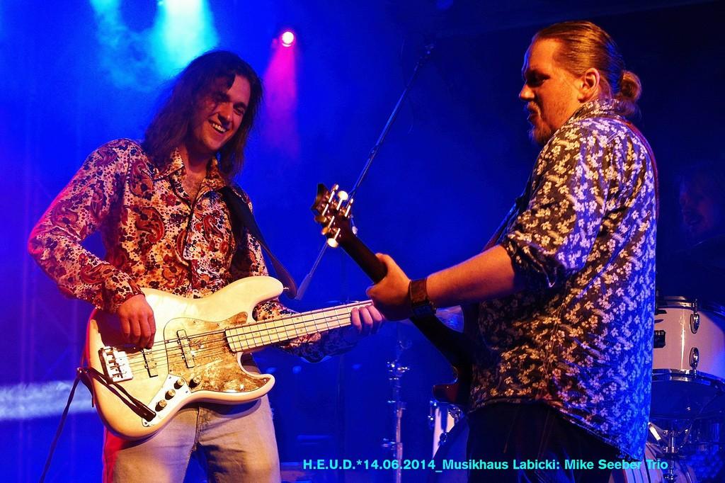 Mike-Seeber-Trio-2014_08