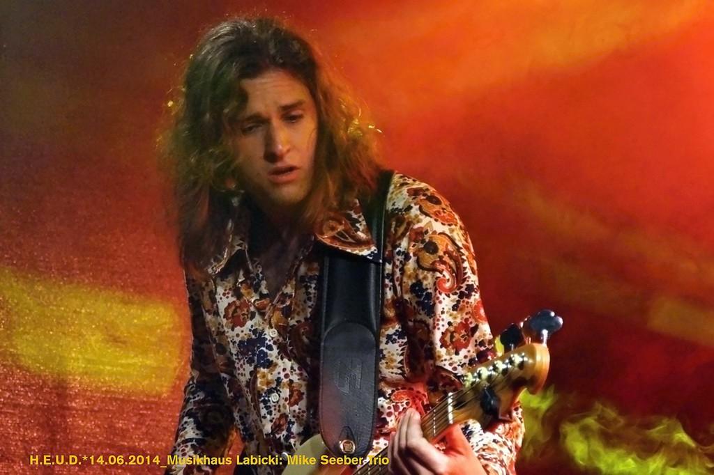 Mike-Seeber-Trio-2014_16